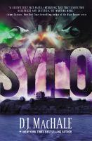 Imagen de portada para SYLO. bk. 1