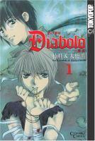 Cover image for Diabolo. Vol. 1