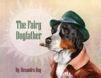 Cover image for The fairy dogfather
