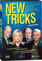 Imagen de portada para New tricks. Season 09, Complete