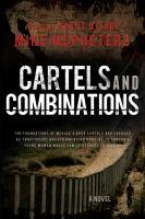 Imagen de portada para Cartels and combinations