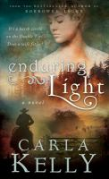 Cover image for Enduring light : a novel