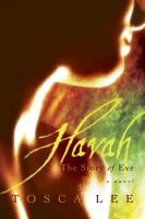 Cover image for Havah : the story of Eve : a novel