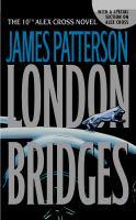 Imagen de portada para London bridges