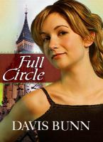 Cover image for Full circle