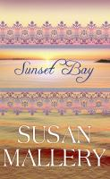 Cover image for Sunset Bay
