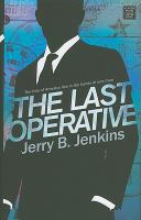 Cover image for The last operative