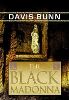 Cover image for The Black Madonna. bk. 2 Storm Syrrell series