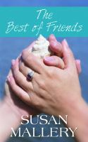 Cover image for The best of friends