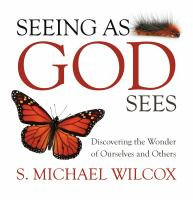 Cover image for Seeing as God sees