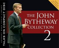 Cover image for The John Bytheway Collection. Vol. 2