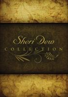 Cover image for Sheri Dew collection