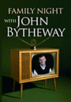 Cover image for Family night with John Bytheway