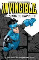 Imagen de portada para Invincible. Compendium two [graphic novel]