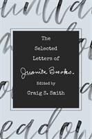 Cover image for The selected letters of Juanita Brooks