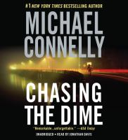 Cover image for Chasing the dime