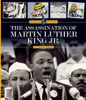Imagen de portada para The assassination of Martin Luther King Jr.