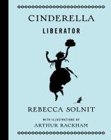 Cover image for Cinderella liberator
