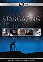 Imagen de portada para Stargazing