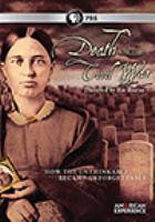 Imagen de portada para Death and the Civil War How the unthinkable became unforgettable
