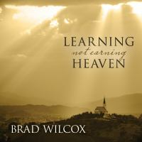 Imagen de portada para Learning not earning heaven