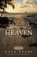 Imagen de portada para Belonging to heaven