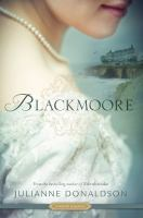 Cover image for Blackmoore : Proper romance series