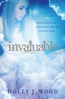 Cover image for Invaluable. bk. 1