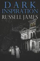 Cover image for Dark inspiration