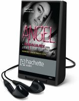 Cover image for Angel. bk. 7 Maximum Ride series