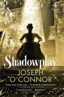 Imagen de portada para Shadowplay