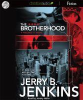 Imagen de portada para The brotherhood
