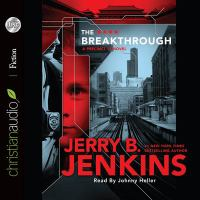Cover image for The breakthrough