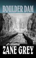 Cover image for Boulder dam