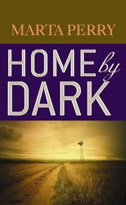 Cover image for Home by dark. bk. 1 Dark series