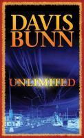 Cover image for Unlimited