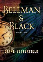 Cover image for Bellman & Black