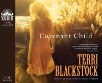 Imagen de portada para Covenant child