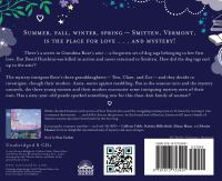 Cover image for Secretly smitten. bk. 2 [sound recording CD] : Smitten series