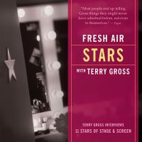 Cover image for Fresh air stars