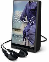 Cover image for The dressmaker a novel