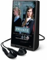 Cover image for Private. bk. 1