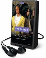 Cover image for Inner circle. bk. 5 Private series