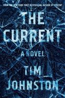 Cover image for The current : a novel