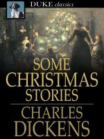 Imagen de portada para Some christmas stories