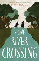 Cover image for Stone River crossing
