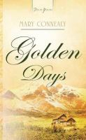 Cover image for Golden days