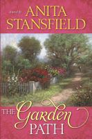 Cover image for The garden path : a novel
