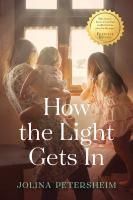 Imagen de portada para How the light gets in