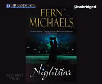 Cover image for Nightstar